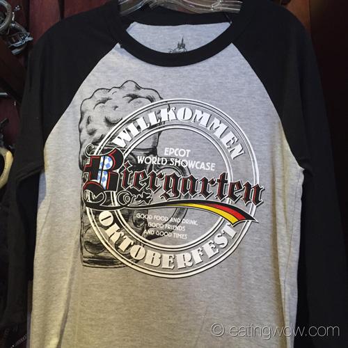 germany-wilkommen-okterberfest-biergarten-shirt