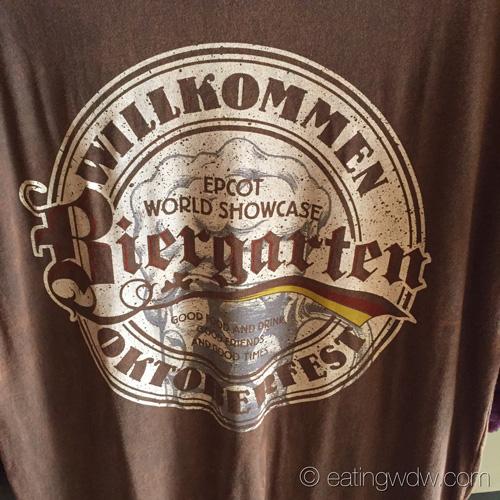 germany-wilkommen-okterberfest-biergarten-tshirt