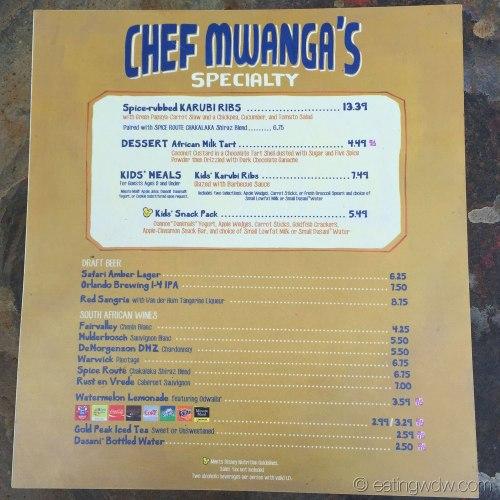 harambe-market-menu-chef-mwangas-specialty-53115