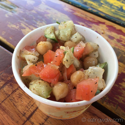 harambe-market-menu-chef-mwangas-specialty-chickpea-cucumber-tomato-salad
