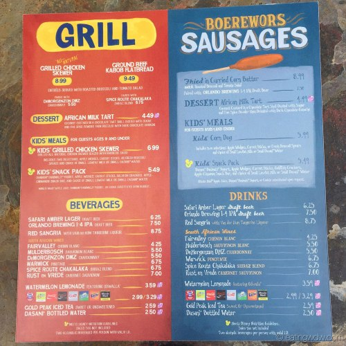 harambe-market-menu-grill-boerewors-sausages-53115