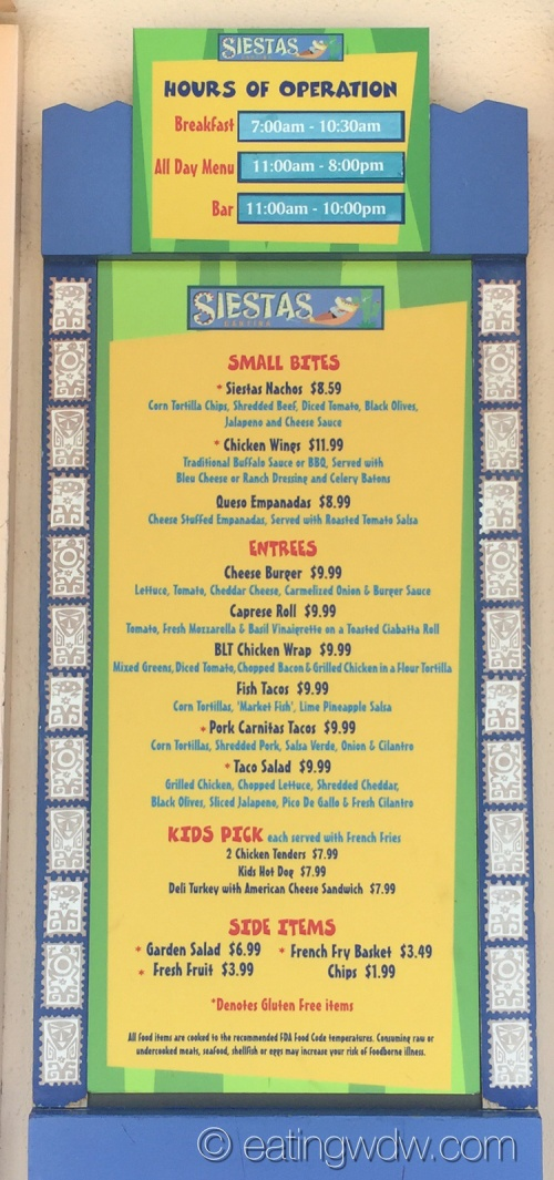 siestas-cantina-pool-bar-menu-6715