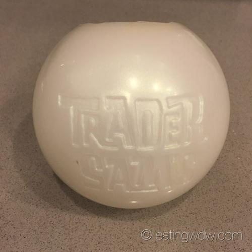 trader-sams-grog-grotto-polynesian-pearl-2