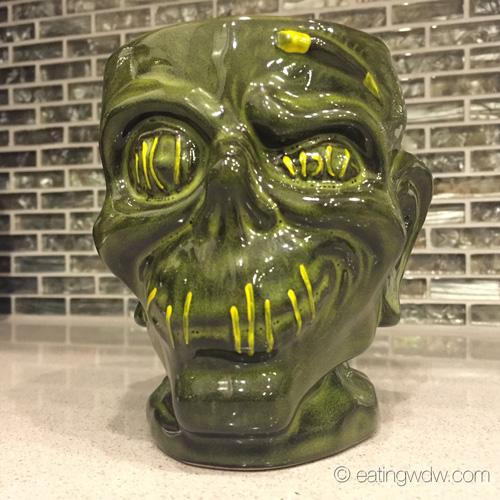 trader-sams-grog-grotto-zombie-2