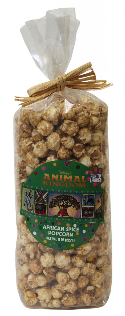 zuris-sweets-shop-african-spice-popcorn