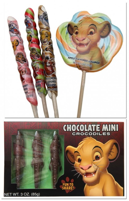 zuris-sweets-shop-lion-king-lollipops-chocolate-crocodiles