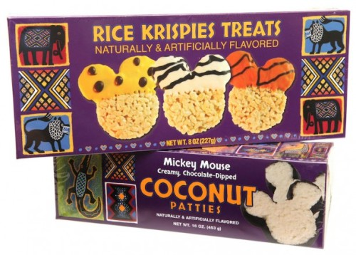 zuris-sweets-shop-rice-krispies-treats-coconut-patties