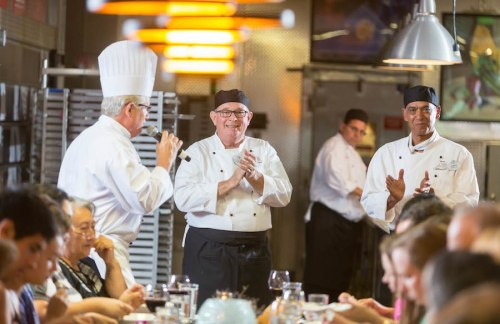disney-family-culinary-adventure-chefs