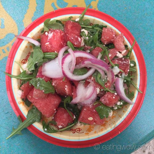 flame-tree-barbecue-bbq-watermelon-salad