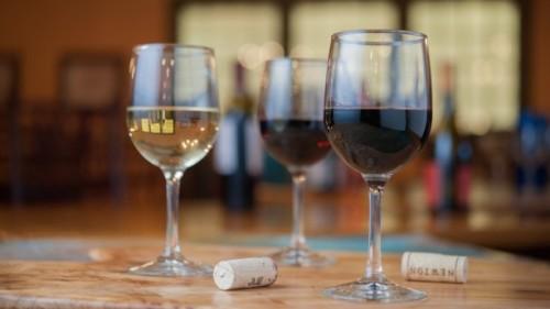 marthas-vineyard-wine-pairings