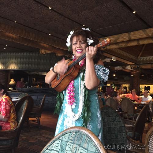 ohana-dinner-entertainment