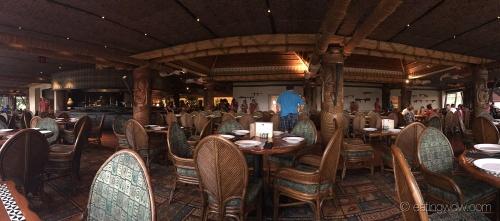 ohana-dinner-panorama