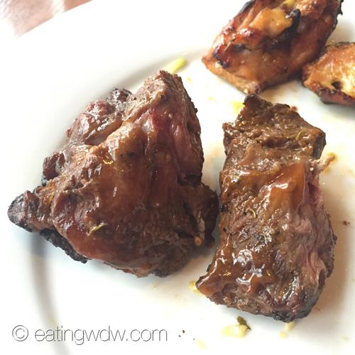 ohana-dinner-szechuan-sirloin-steak