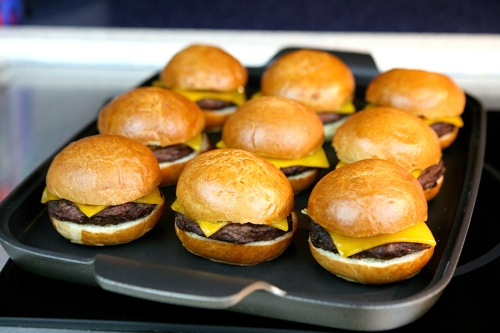 pch-grill-cheeseburger-sliders
