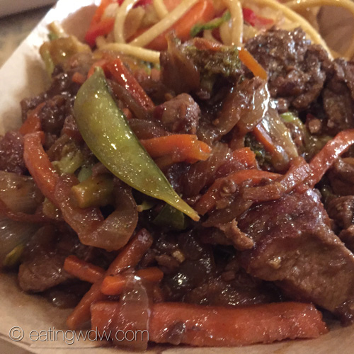 sunshine-seasons-mongolian-beef