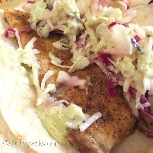 sunshine-seasons-spicy-fish-tacos-2