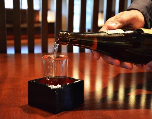 tokyo-dining-sake-2