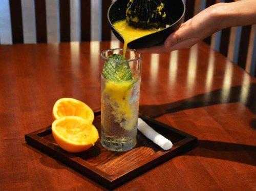 tokyo-dining-shochu-squeeze-2