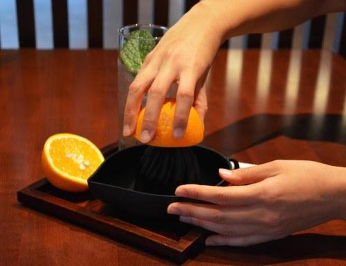 tokyo-dining-shochu-squeeze
