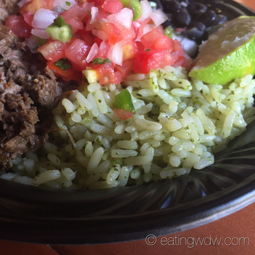 tortuga-tavern-beef-rice-bowl-4