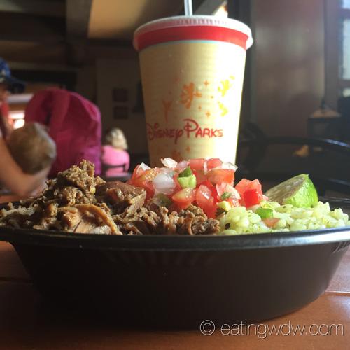 tortuga-tavern-beef-rice-bowl-5