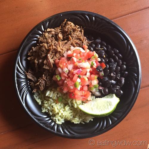 tortuga-tavern-beef-rice-bowl