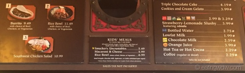 tortuga-tavern-menu-71915