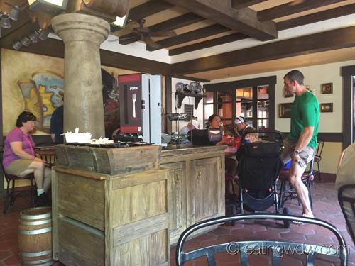 tortuga-tavern-seating