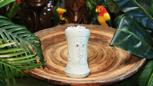 trader-samas-enchanted-tiki-bar-tahitian-terrace-diamond-tiki-glass
