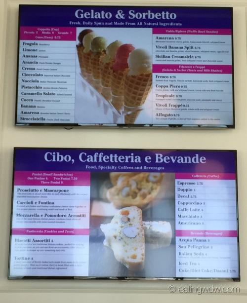 vivoli-il-gelato-menu-71115
