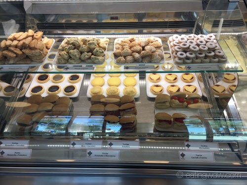 vivoli-il-gelato-panino-pastry