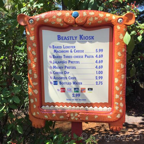 beastly-kiosk-menu-82315