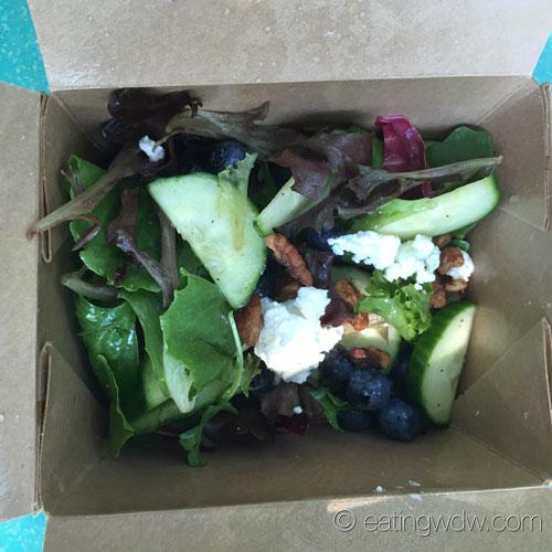 gardens-kiosk-farmers-salad-1