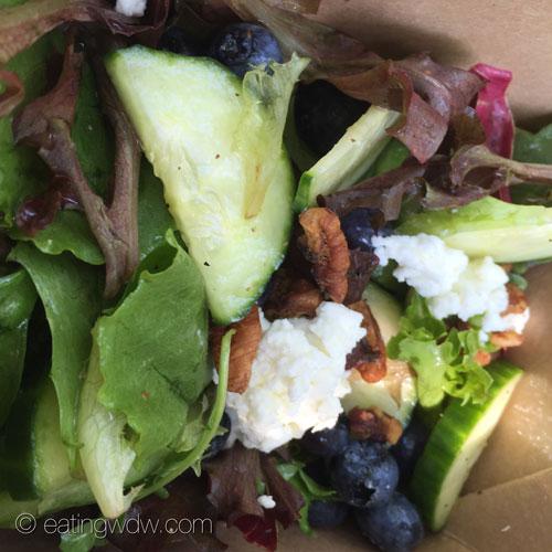 gardens-kiosk-farmers-salad-2