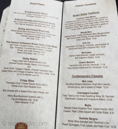 hollywood-brown-derby-lounge-menu-8815-2
