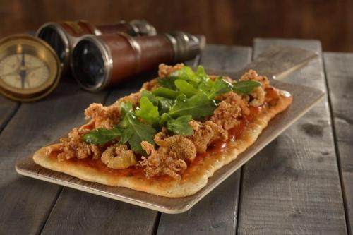 jock-lindseys-hangar-bar-fried-calamari-flatbread