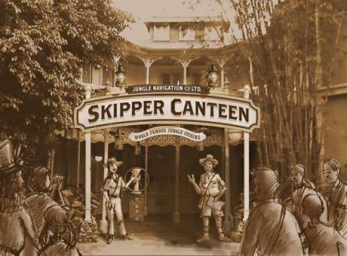 jungle-navigation-co-ltd-skipper-canteen