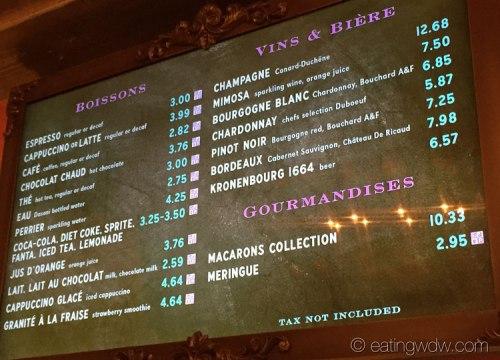 les-halles-boulangerie-patisserie-menu-82315-4