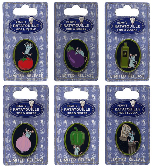 remys-ratatouille-hide-and-squeak-limited-release-pins