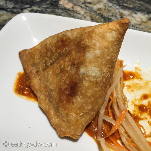 sanaa-potato-and-pea-samosas-4