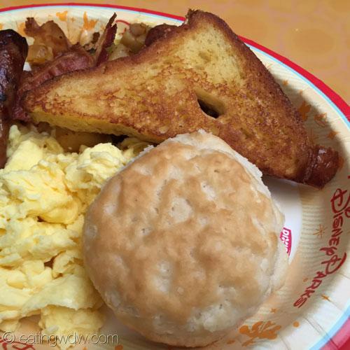 sunshine-seasons-breakfast-platter-4
