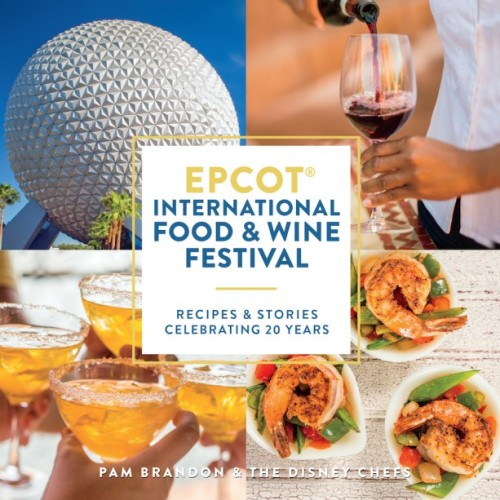 epcot-international-food-and-wine-festival-20th-anniversary-cookbook