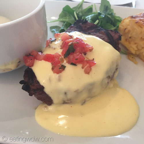 grand-floridian-cafe-sirloin-steak-and-eggs-bearnaise-sauce