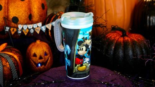 halloween-lonesome-ghosts-hot-mug