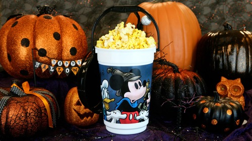 halloween-lonesome-ghosts-popcorn-bucket