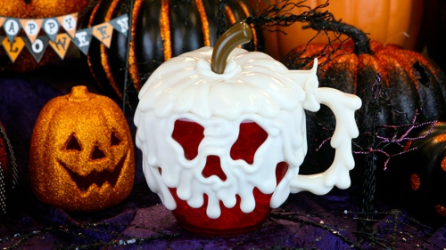 halloween-poison-apple-stein