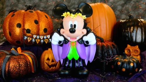halloween-vampire-mickey-premium-popcorn-bucket
