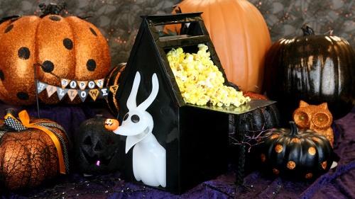 halloween-zero-premium-popcorn-bucket