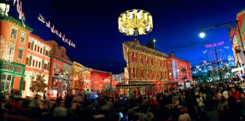 hollywood-studios-osborne-family-spectable-of-dancing-lights