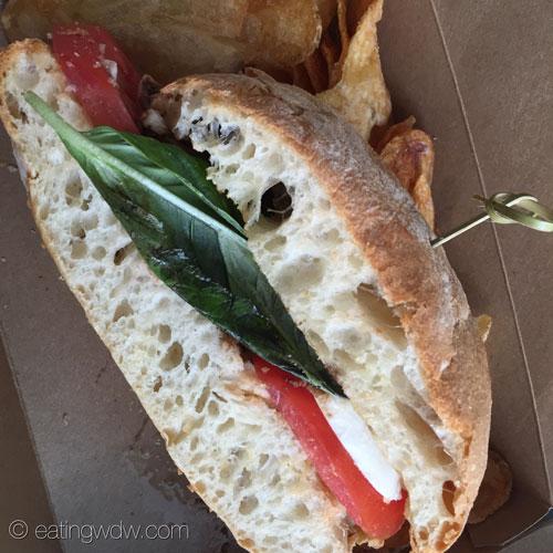 landscape-of-flavors-caprese-sandwich